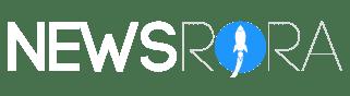 Newsrora